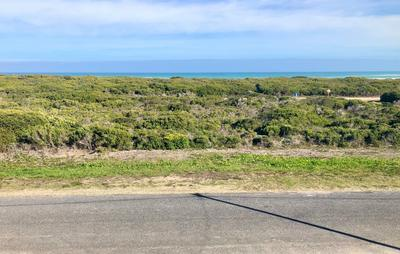 Property For Sale in Perly Beach, Perly Beach
