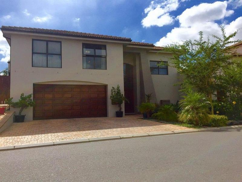 Property For Sale in Kleinbron Estate, Cape Town 1