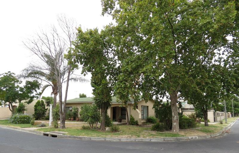 Property For Sale in Bonny Brook, Kraaifontein 2