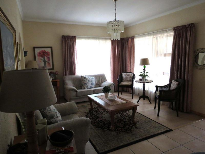 Property For Sale in Bonny Brook, Kraaifontein 19