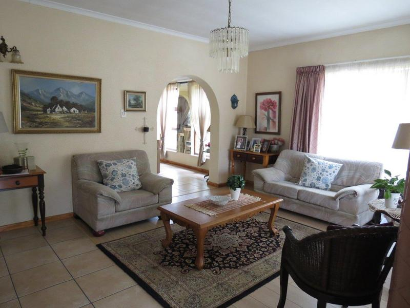 Property For Sale in Bonny Brook, Kraaifontein 20