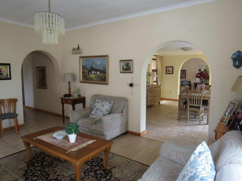 Property For Sale in Bonny Brook, Kraaifontein 21