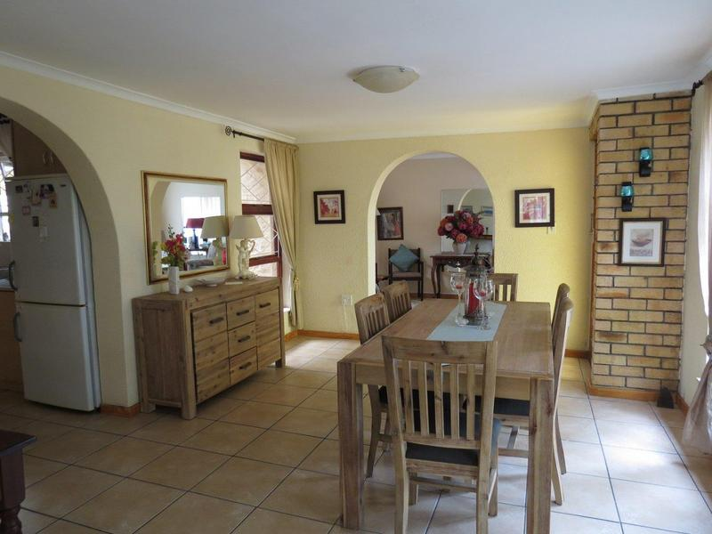 Property For Sale in Bonny Brook, Kraaifontein 22