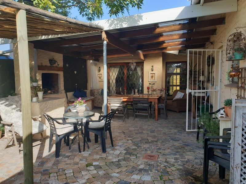 Property For Sale in Bonny Brook, Kraaifontein 27