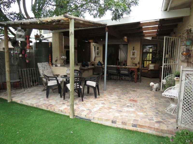 Property For Sale in Bonny Brook, Kraaifontein 28