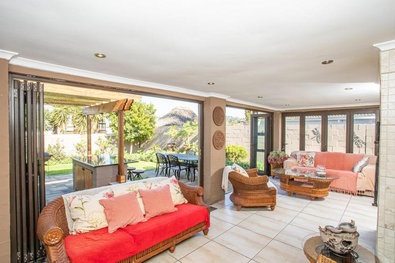 Property For Sale in Kleinbron Estate, Cape Town 8