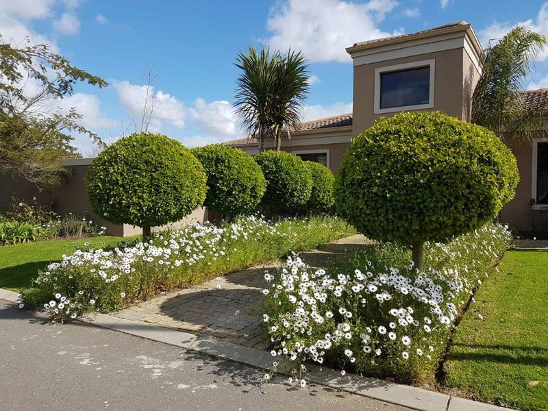 Property For Sale in Kleinbron Estate, Cape Town 29