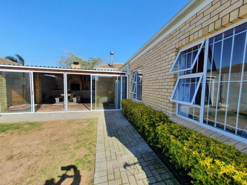 Property For Sale in Bonnie Brae, Kraaifontein 12