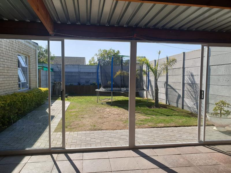 Property For Sale in Bonnie Brae, Kraaifontein 19