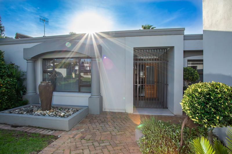Property For Sale in Stellenberg, Cape Town 3