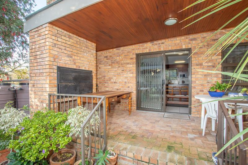 Property For Sale in Stellenberg, Cape Town 29