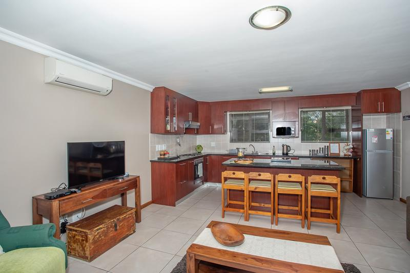 Property For Sale in Stellenberg, Cape Town 30