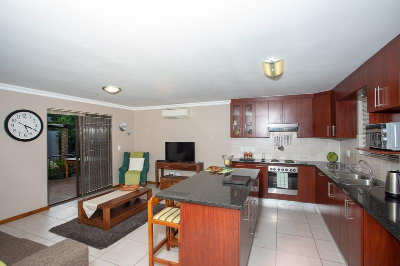 Property For Sale in Stellenberg, Cape Town 31