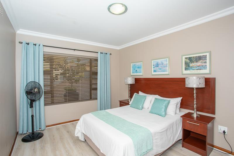 Property For Sale in Stellenberg, Cape Town 35