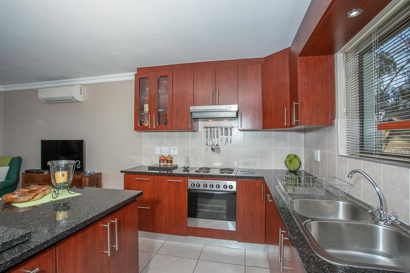 Property For Sale in Stellenberg, Cape Town 33