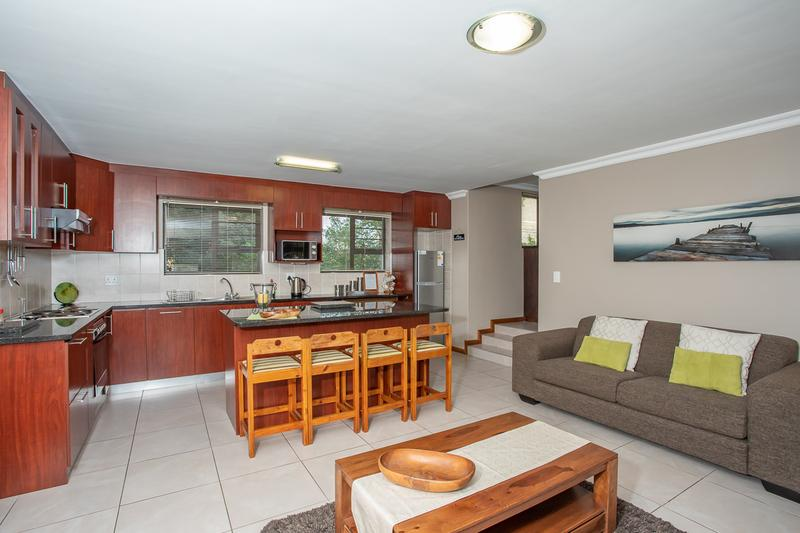 Property For Sale in Stellenberg, Cape Town 34
