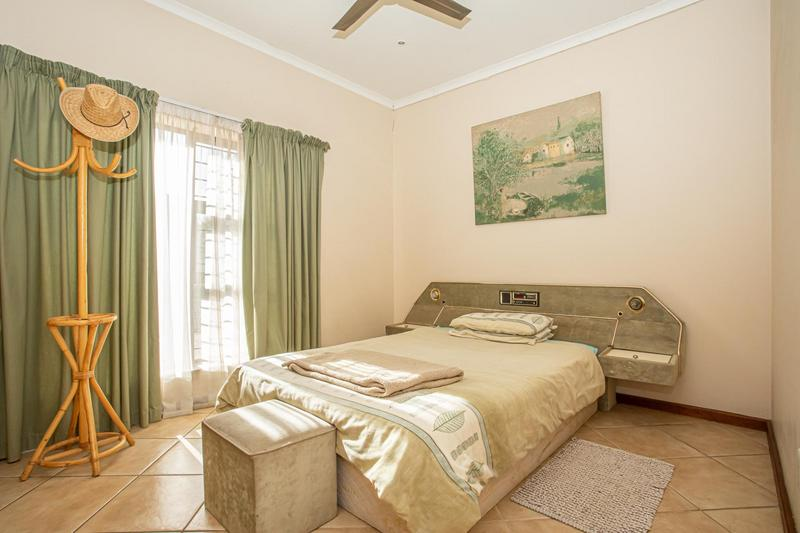 Property For Sale in Kleinbron Estate, Cape Town 15