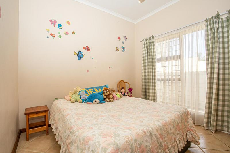 Property For Sale in Kleinbron Estate, Cape Town 16