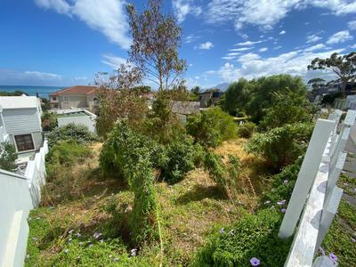 Property For Sale in Gordons Bay, Gordons Bay