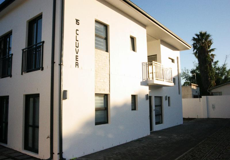 Property For Rent in Stellenbosch, Stellenbosch 1