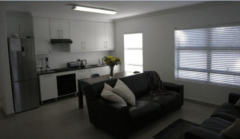 Property For Rent in Stellenbosch, Stellenbosch 4