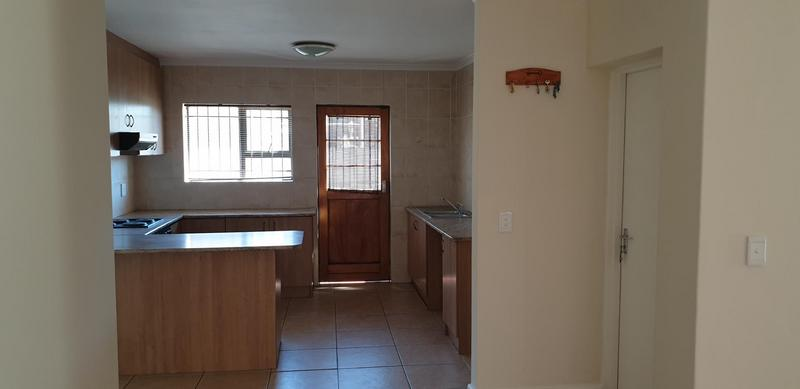 Property For Sale in Langeberg Ridge, Kraaifontein 9