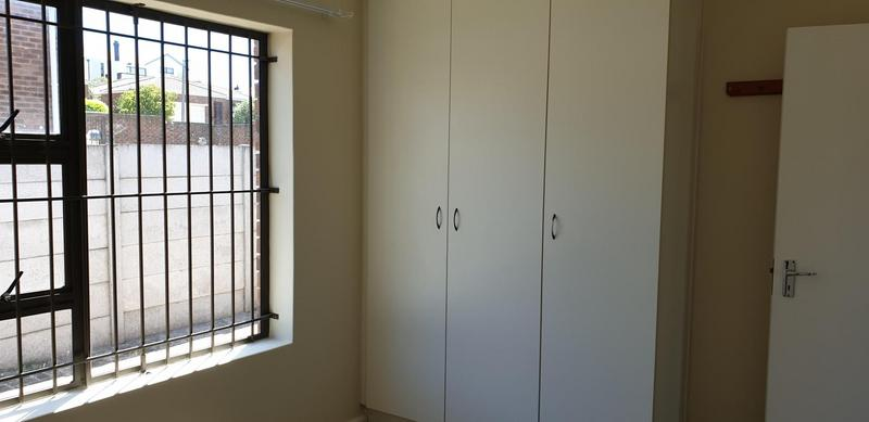 Property For Sale in Langeberg Ridge, Kraaifontein 17