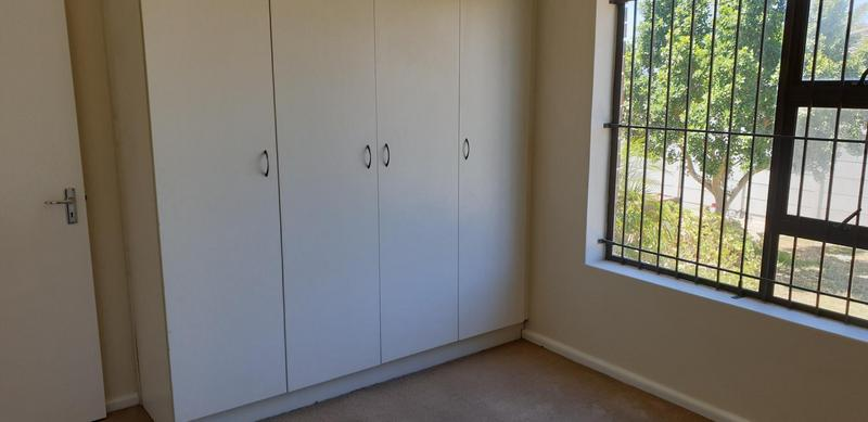 Property For Sale in Langeberg Ridge, Kraaifontein 19