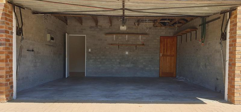 Property For Sale in Langeberg Ridge, Kraaifontein 22
