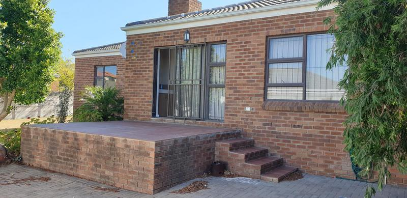 Property For Sale in Langeberg Ridge, Kraaifontein 25