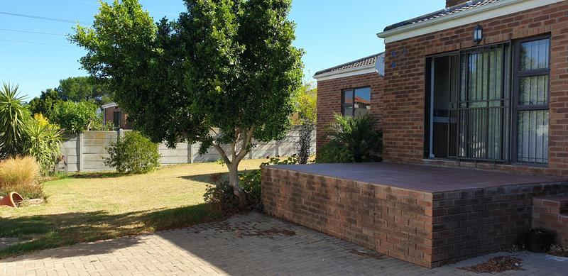 Property For Sale in Langeberg Ridge, Kraaifontein 26