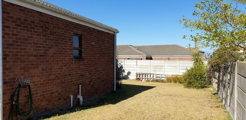 Property For Sale in Langeberg Ridge, Kraaifontein 29