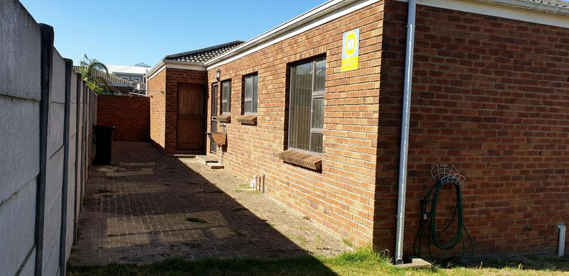 Property For Sale in Langeberg Ridge, Kraaifontein 30