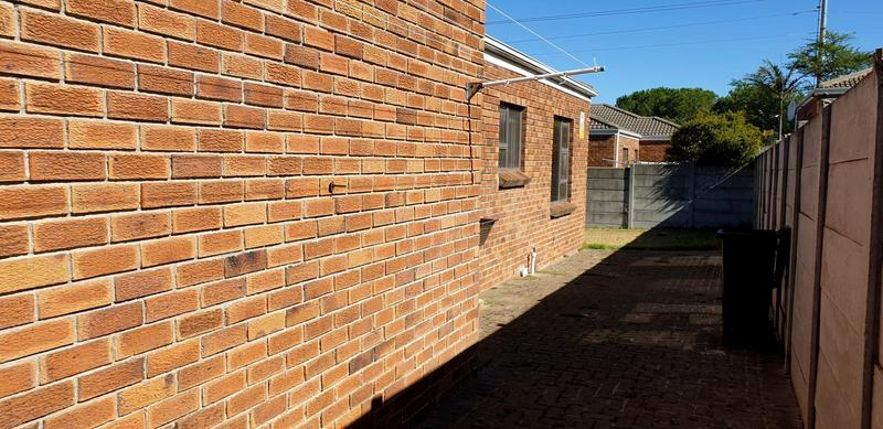 Property For Sale in Langeberg Ridge, Kraaifontein 31