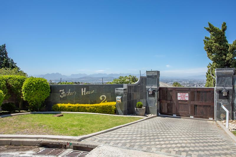 Property For Sale in Welgemoed, Bellville 4