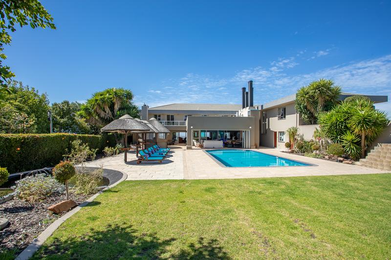 Property For Sale in Welgemoed, Bellville 6