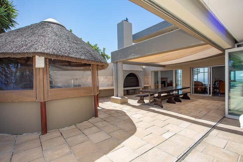 Property For Sale in Welgemoed, Bellville 12
