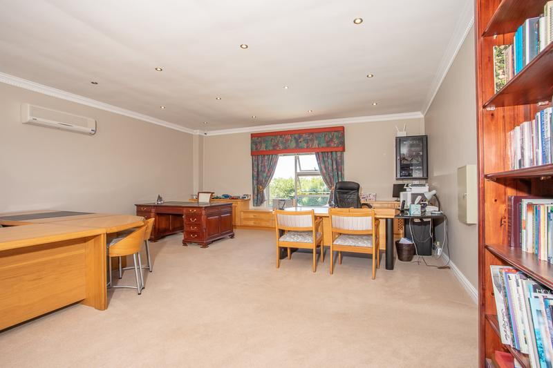 Property For Sale in Welgemoed, Bellville 51