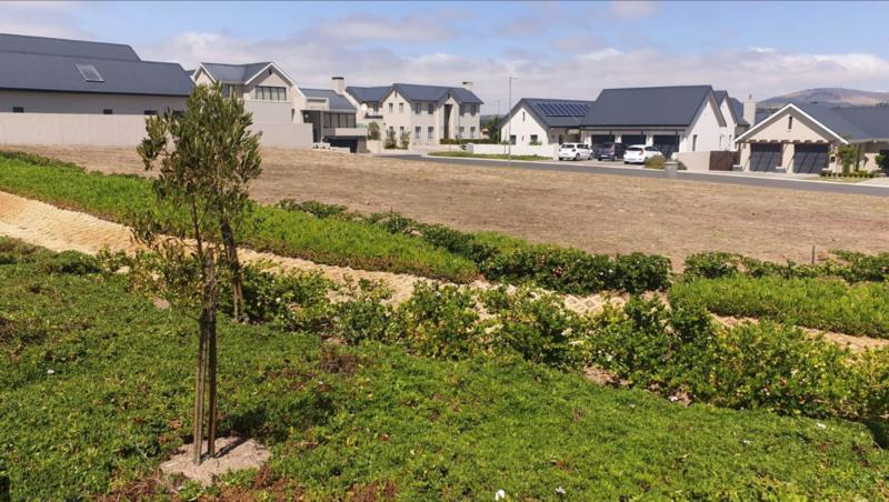 Property For Sale in Graanendal, Durbanville 3