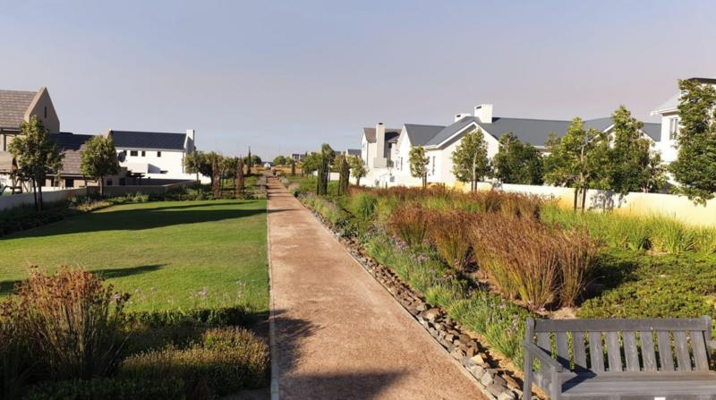 Property For Sale in Graanendal, Durbanville 9